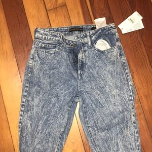Cute jeans by guess